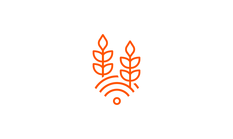 Introducing the Global X AgTech & Food Innovation ETF (KROP)