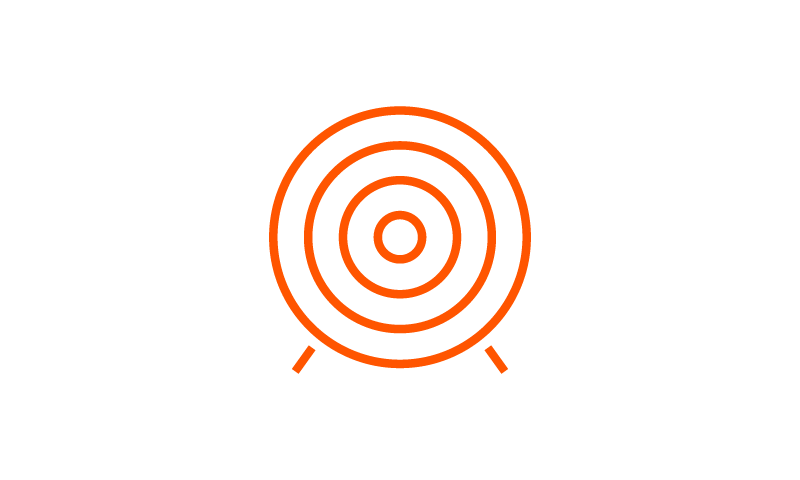 Introducing the TargetIncome Family