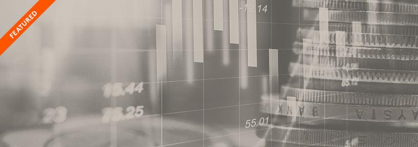 Charting Disruption: Q3 2020